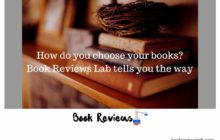 how to choose books for reading