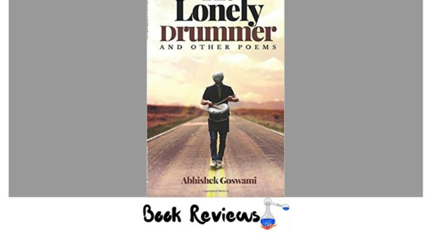 the lonely drummer and other poems review lab